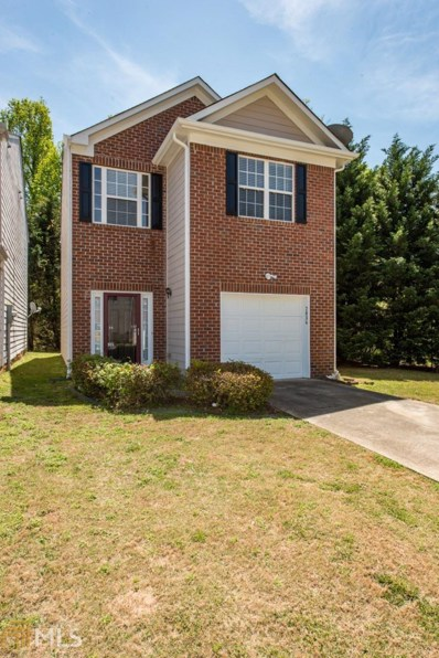2836 Windsor Forrest, College Park, GA 30349 - #: 8364443
