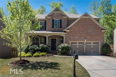 2670 Lansing Ln, Cumming, GA 30041 - MLS#: 8364495