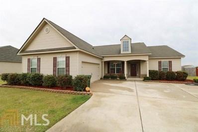 219 Cumberland Dr, Byron, GA 31008 - MLS#: 8364564