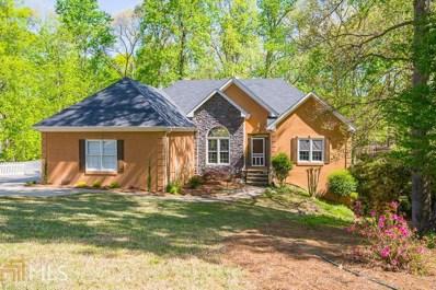 4565 Settles Bridge Rd, Suwanee, GA 30024 - MLS#: 8364591
