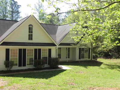 285 Willow Shoals Dr, Covington, GA 30016 - MLS#: 8364753