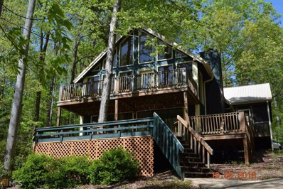 341 Stansell Dr, Hartwell, GA 30643 - MLS#: 8364783