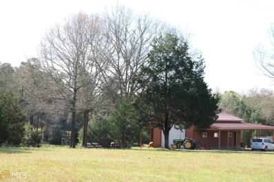 386 T W Leverette Rd, Jackson, GA 30233 - MLS#: 8364805