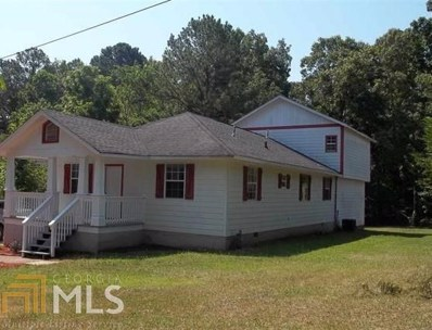 414 Old Sudie Rd, Hiram, GA 30141 - MLS#: 8364856