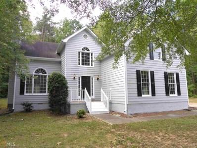 145 Clearview Cir, McDonough, GA 30253 - MLS#: 8364921