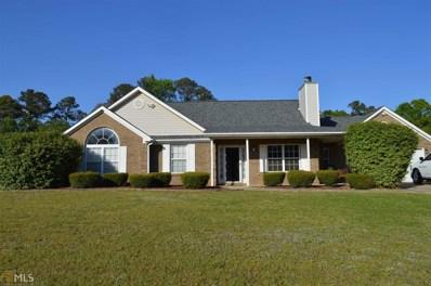 414 Princely Ct, Hampton, GA 30228 - MLS#: 8365098