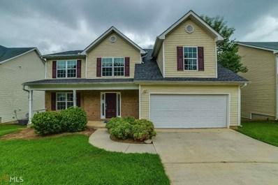 3708 White Pine Rd, Snellville, GA 30039 - MLS#: 8365196