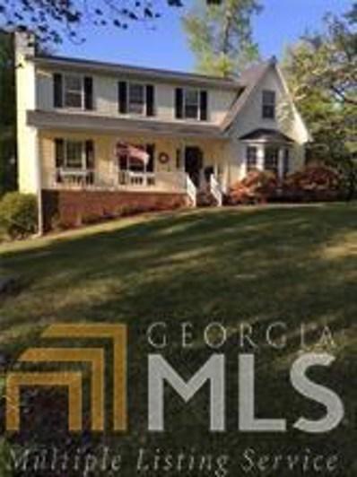 79 Farmington Dr, Woodstock, GA 30188 - MLS#: 8365354