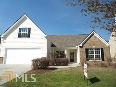 2674 Sedgeview Way, Buford, GA 30519 - MLS#: 8365383