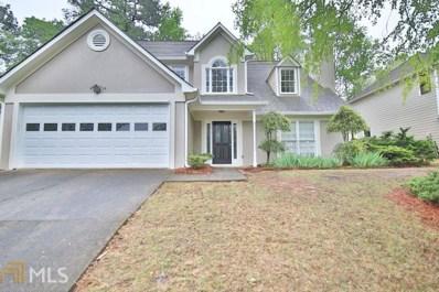 1055 Wellers Ct, Roswell, GA 30076 - MLS#: 8365407