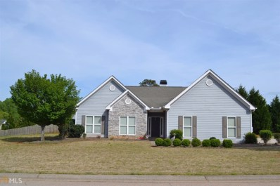 88 Remington Park UNIT 96, Braselton, GA 30517 - MLS#: 8365523
