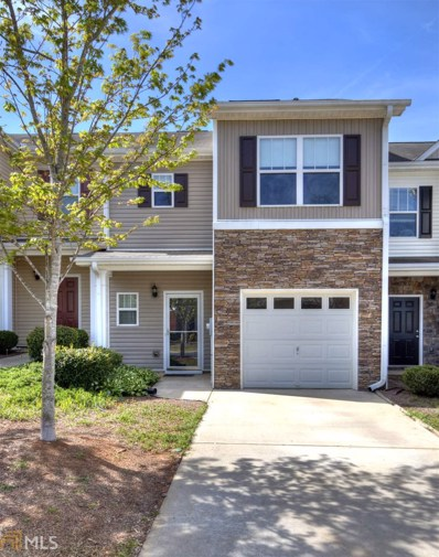 508 Oakside Pl, Acworth, GA 30102 - MLS#: 8365547