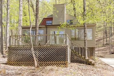 923 Oglethorpe Mountain Rd, Jasper, GA 30143 - MLS#: 8365590