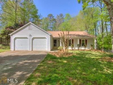 1700 Colemans Lndg, Woodstock, GA 30188 - MLS#: 8365850