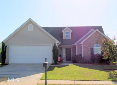 204 Covington Cv, Byron, GA 31008 - MLS#: 8365853