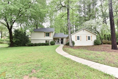 470 Ramsdale Dr, Roswell, GA 30075 - MLS#: 8365895