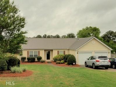 3008 River Garden Rd, Covington, GA 30016 - MLS#: 8365928