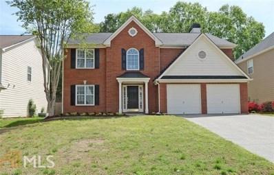 3614 Bancroft Main, Kennesaw, GA 30144 - MLS#: 8366025