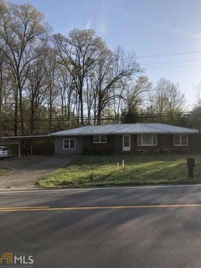 6269 Thompson Bridge Rd, Murrayville, GA 30564 - MLS#: 8366180