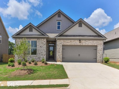 272 Orchard Trl, Holly Springs, GA 30115 - MLS#: 8366242