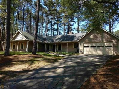 522 Club View Dr, Lawrenceville, GA 30043 - MLS#: 8366271