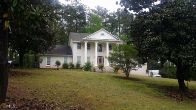 1962 Gold Ct, Austell, GA 30168 - #: 8366274