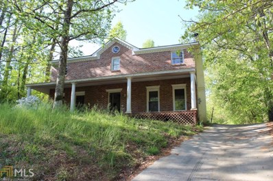 188 McKaskey Creek Rd, Cartersville, GA 30121 - MLS#: 8366285