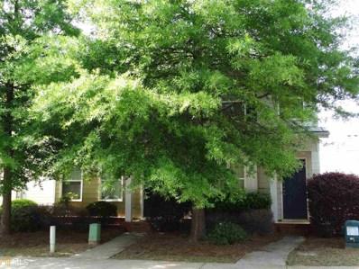 208 Sidney Lanier Ave, Athens, GA 30607 - MLS#: 8366344