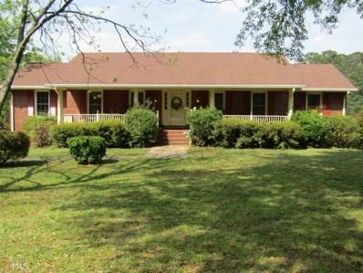 1521 Hwy 92 N, Fayetteville, GA 30214 - MLS#: 8366385