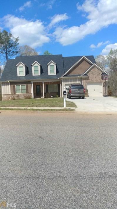 2848 Shadowstone Way, Winder, GA 30680 - MLS#: 8366424
