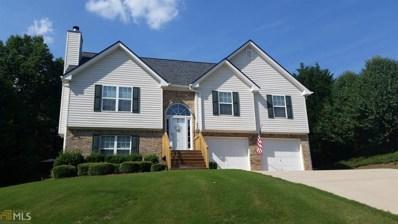 4612 Middleboro, Gainesville, GA 30506 - MLS#: 8366449
