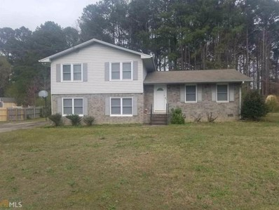 1182 Holly Hills Dr, Lilburn, GA 30047 - MLS#: 8366506