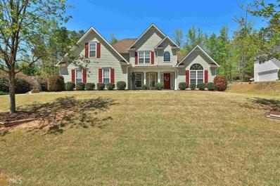 165 Valley Bluff Dr, Fayetteville, GA 30215 - MLS#: 8366513
