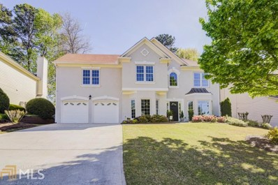 5010 Hampton Bluff Ct, Roswell, GA 30075 - MLS#: 8366649