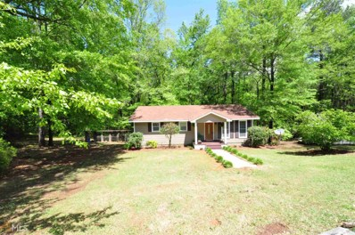 903 Williams Rd, LaGrange, GA 30240 - MLS#: 8366696