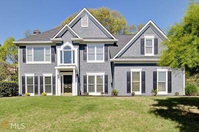 105 Willow View Ln, Canton, GA 30114 - MLS#: 8366701