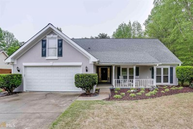 5569 Lakeshore, Buford, GA 30518 - MLS#: 8366735