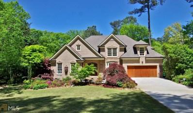 1090 Citadel, Atlanta, GA 30324 - MLS#: 8366864