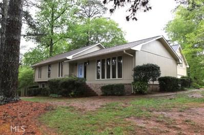 3950 Tall Pine, Marietta, GA 30062 - MLS#: 8366945