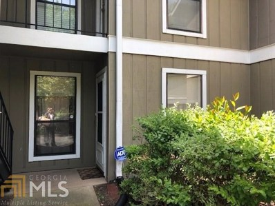 5135 Roswell Rd UNIT 02, Atlanta, GA 30342 - MLS#: 8366963