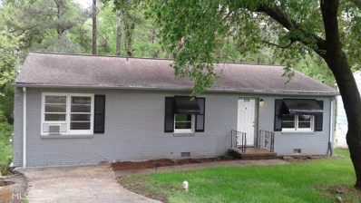 2226 Gary Ct, Atlanta, GA 30318 - MLS#: 8367035
