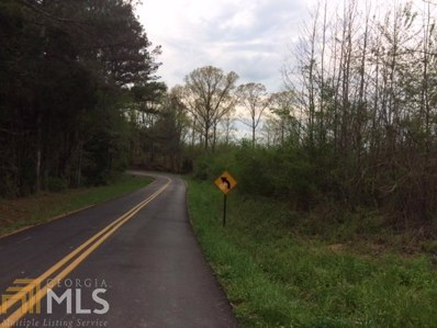 Puckett Rd UNIT Lot 2, Cedartown, GA 30125 - MLS#: 8367042