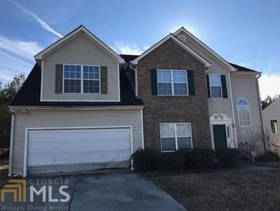 776 Auburn Ridge, Riverdale, GA 30296 - MLS#: 8367094