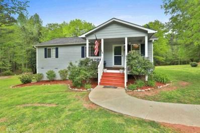146 Moody Farm Rd, Newnan, GA 30263 - MLS#: 8367187