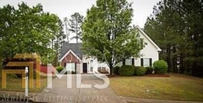4318 Duncan Ives Dr, Buford, GA 30519 - MLS#: 8367214