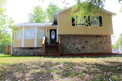 2662 Centerville Hwy, Snellville, GA 30078 - MLS#: 8367240
