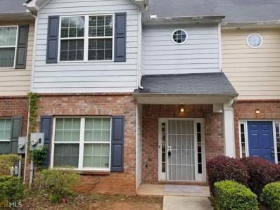180 Brookview, Riverdale, GA 30274 - MLS#: 8367360