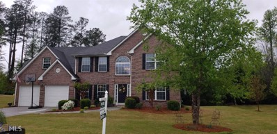 3661 Spring Creek Cir, Snellville, GA 30039 - MLS#: 8367369