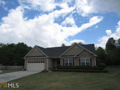 1437 Poplar Oaks, Monroe, GA 30655 - MLS#: 8367384