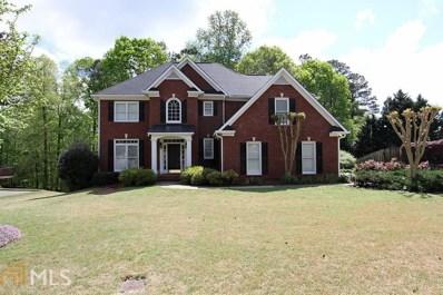 735 Woodbrook Way, Lawrenceville, GA 30043 - MLS#: 8367541